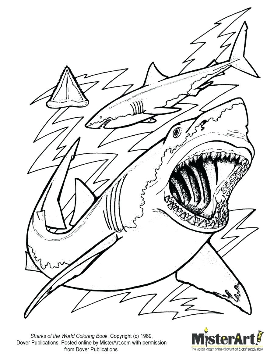 900x1171 Sharkboy And Lavagirl Coloring Pages Page Fun Sharks Printable
