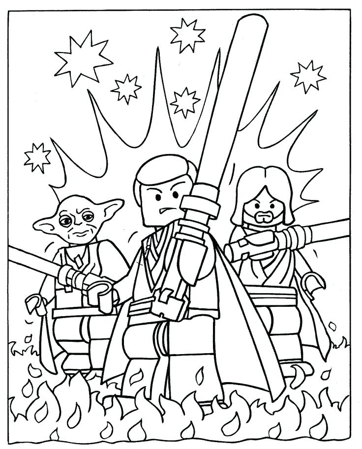 736x913 Shark Boy Lava Girl Coloring Pages Online