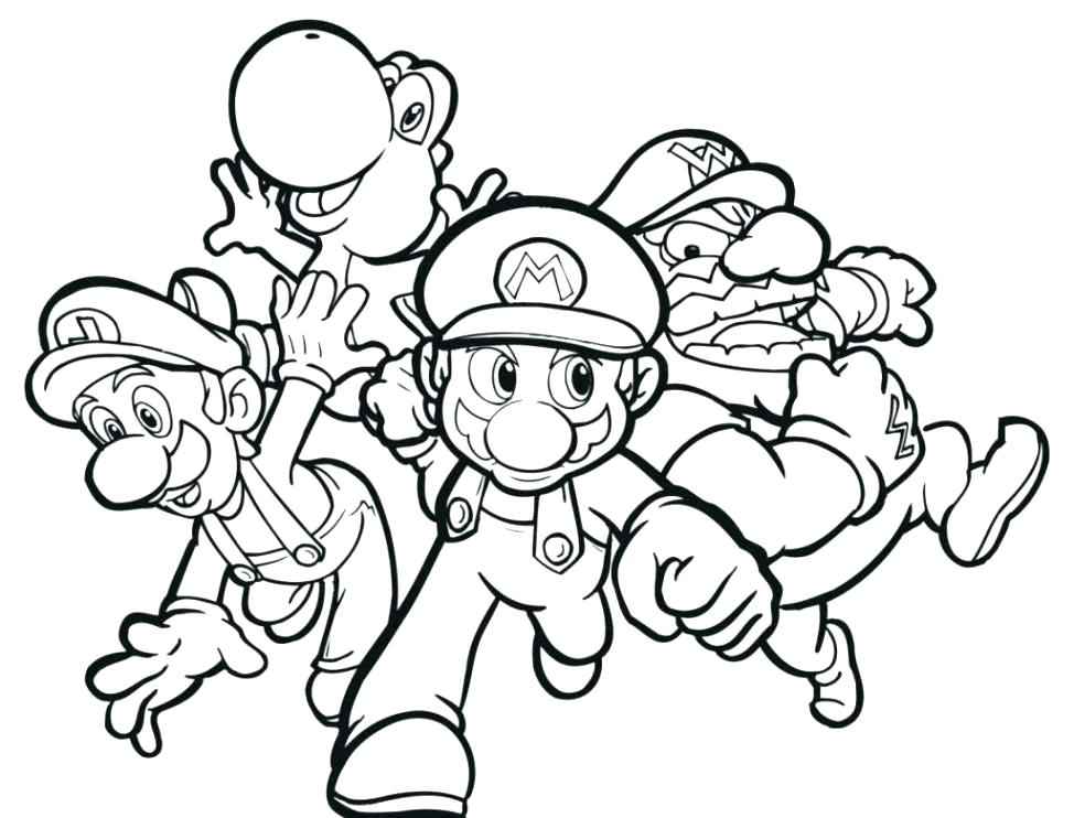 974x742 Boys Coloring Page Boy Color Pages Coloring Pages Color Sheets
