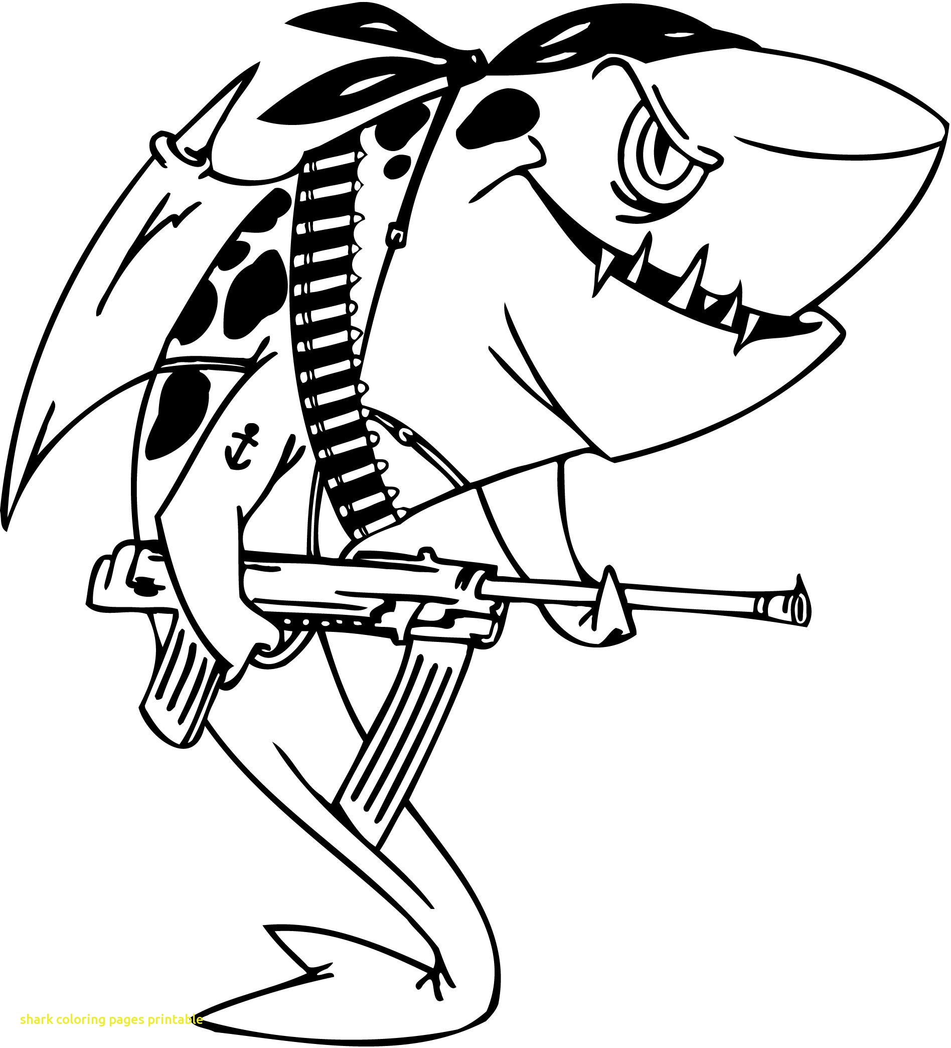 1896x2088 Quickly Whale Shark Coloring Pages New Sheets