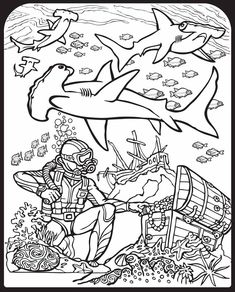235x292 Colorering Sheets For Kids Coloring Pages And Sheets Can Be