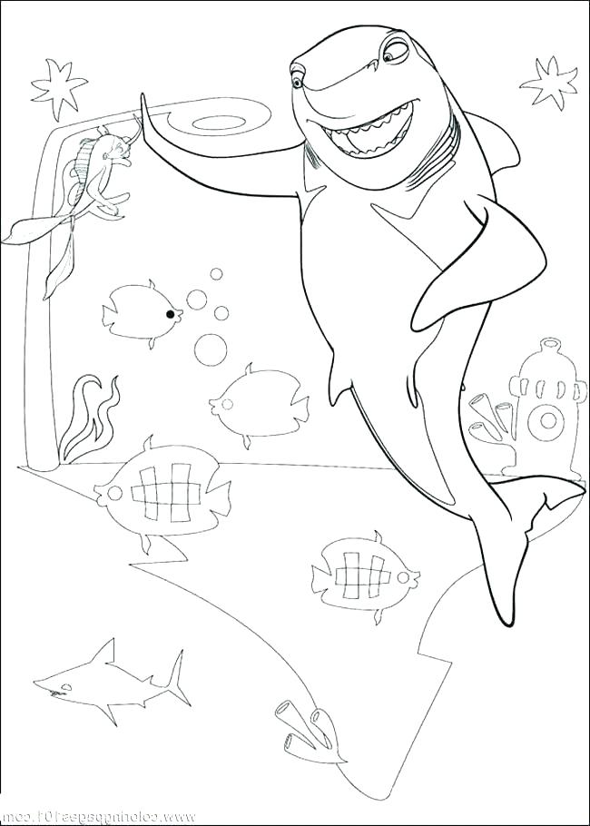 650x910 Whale Coloring Pages Whale Coloring Page Whale Coloring Sheets