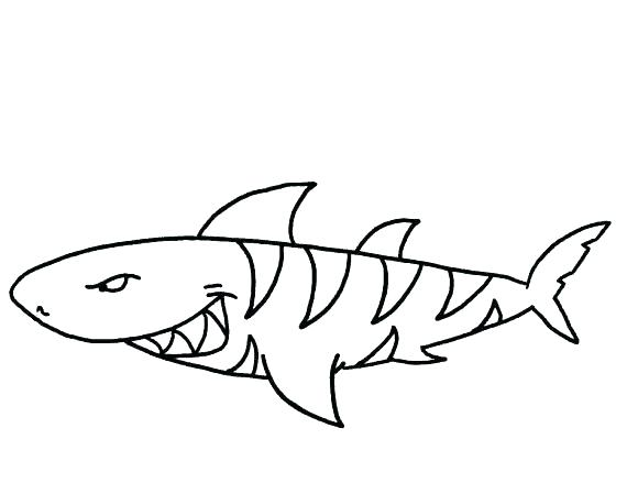 580x439 Whale Shark Coloring Pages Whale Coloring Sheet Whale Coloring