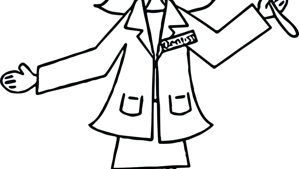 960x544 Shark Teeth Coloring Pages Coloring Page Tooth Coloring Page Happy