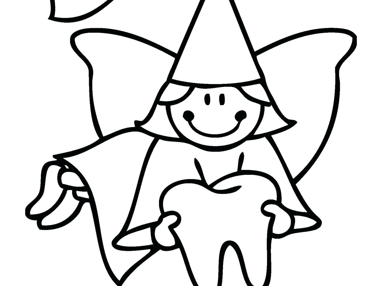 1600x1200 Shark Tooth Coloring Page Teeth Many Interesting S Pages Ion Com
