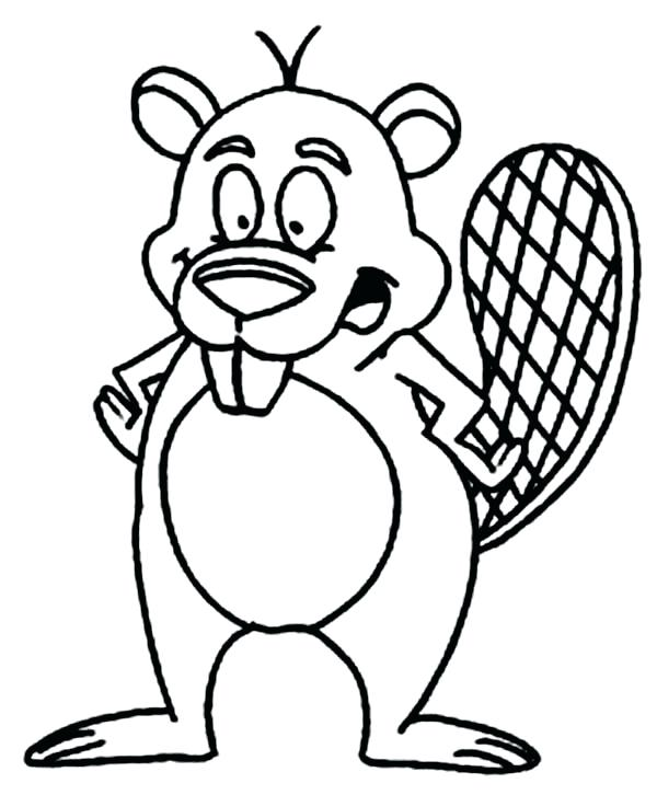 600x726 Teeth Coloring Page Click The Brushing Teeth Coloring Pages Tooth