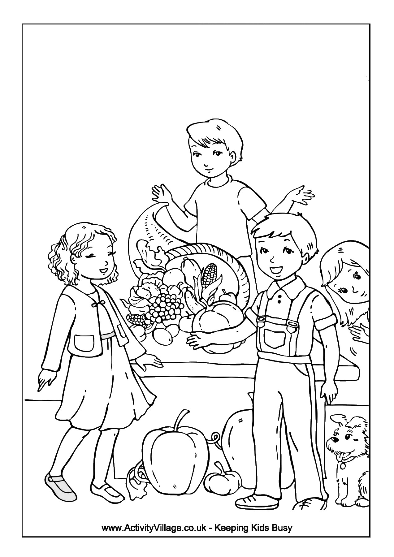 1273x1800 Shavuot Coloring Pages Flower Coloring Pages For Adults