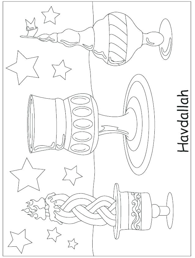638x845 Torah Tots Coloring Pages Coloring Pages Coloring Pages Tots