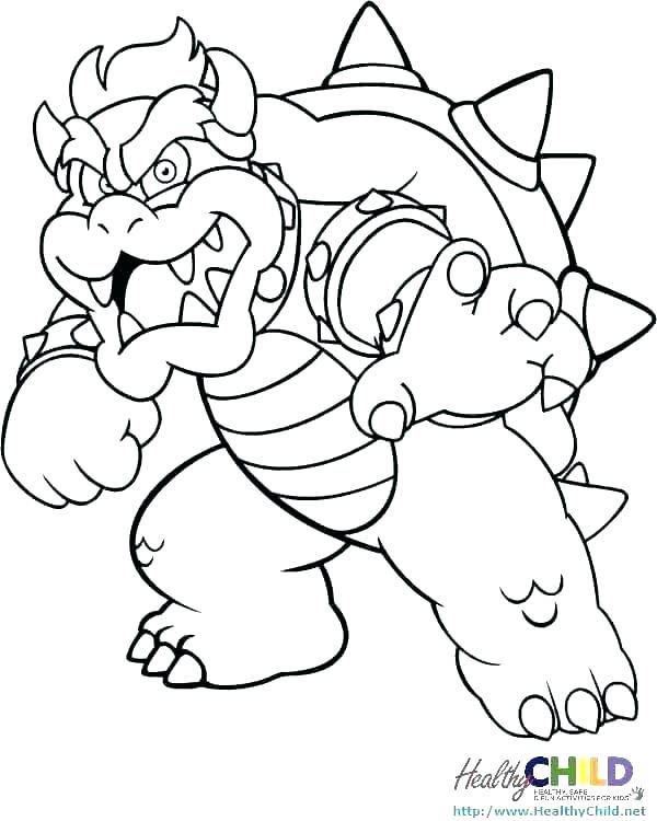600x750 Remarkable Shaymin Coloring Pages Super Galaxy Coloring Pages