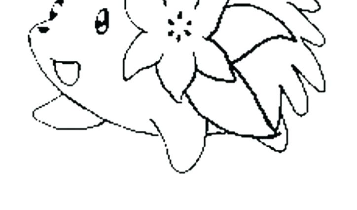 724x425 Shaymin Coloring Pages Coloring Pages Page Pictures To Pin