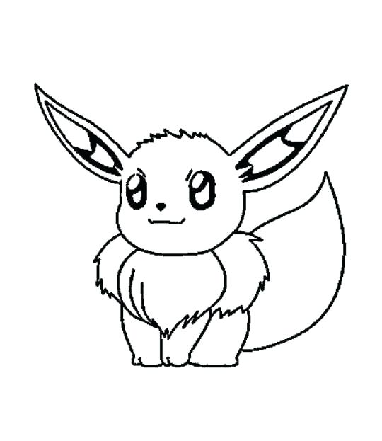 540x623 Shaymin Coloring Pages Fancy Plush Design Dawn Coloring Pages