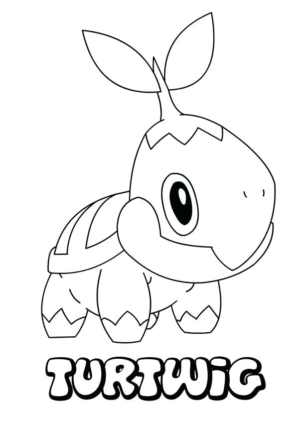 600x849 Shaymin Coloring Pages Sad Coloring Pages Pokemon Shaymin Coloring