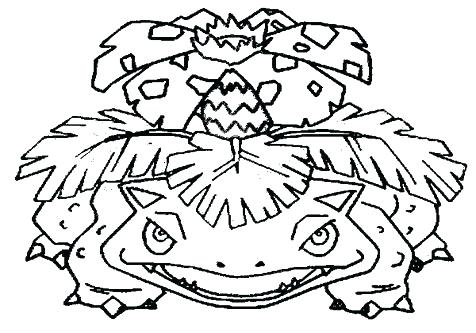 476x333 Pokemon Shaymin Coloring Pages Printable Coloring Coloring Pages