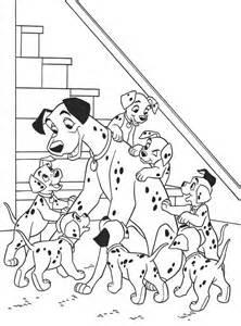 222x300 Sheltie Shetland Sheepdog Coloring Online, Sheltie Coloring Pages