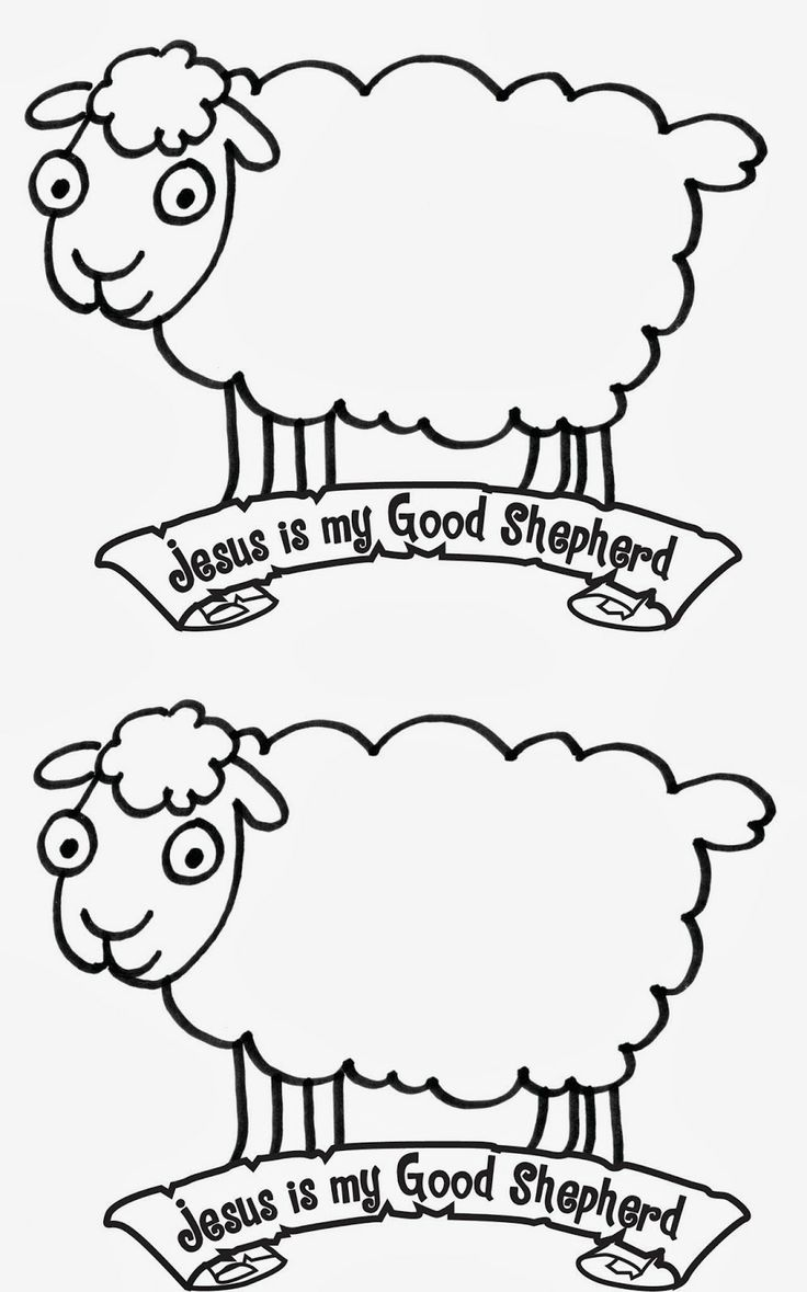 Shepherd Coloring Page At Getdrawings Com Free For Personal Use