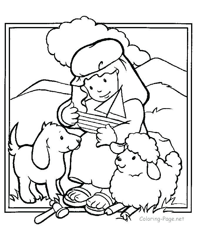670x820 Australian Shepherd Coloring Pages The Shepherd Makes An Elegant