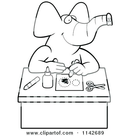 450x470 Sheriff Badge Template Arts And Crafts Coloring Pages Shield Set