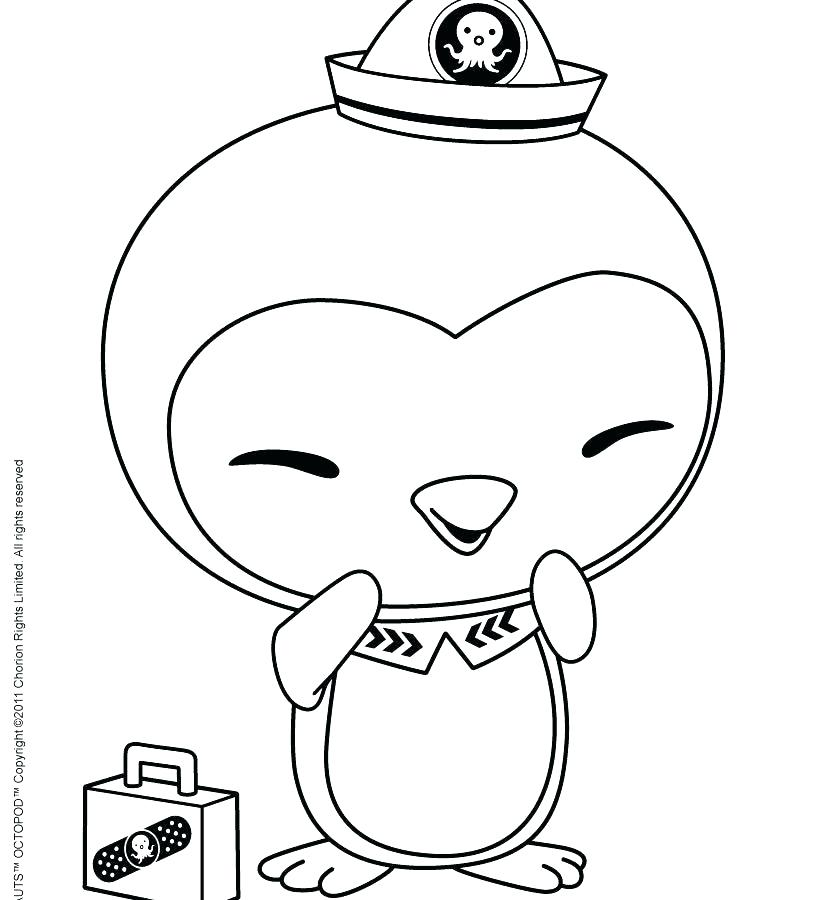 821x900 Sheriff Callie Coloring Book Sheriff Coloring Pages Sheriff Peck