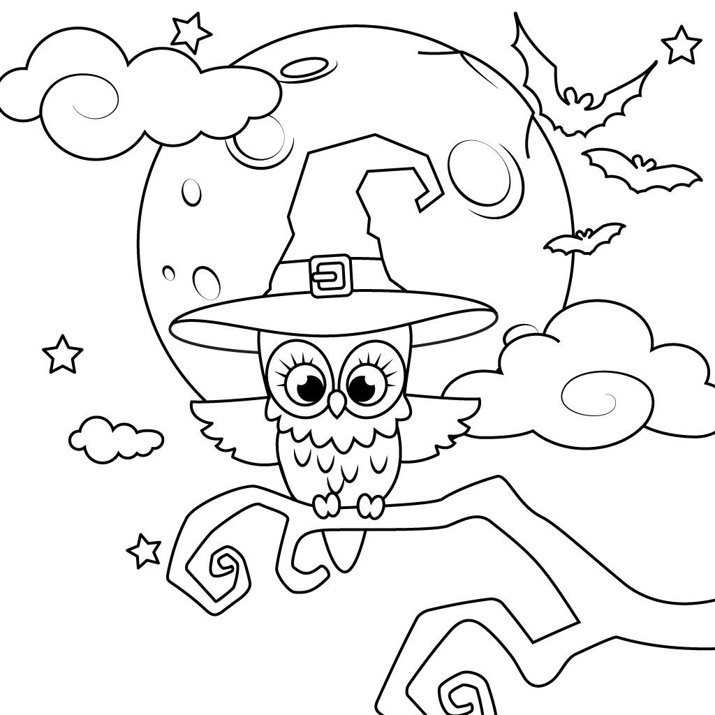 Sheriff Callie Coloring Pages At Getdrawingscom Free For