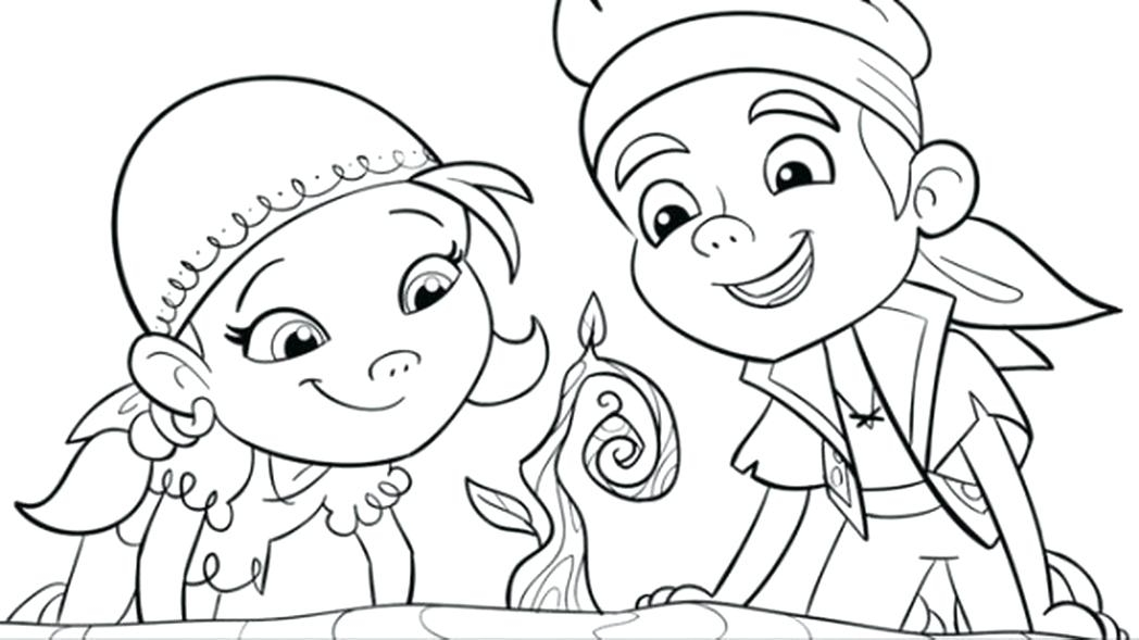 1048x589 Sheriff Callie Coloring Pages Sheriff Callie Coloring Pictures