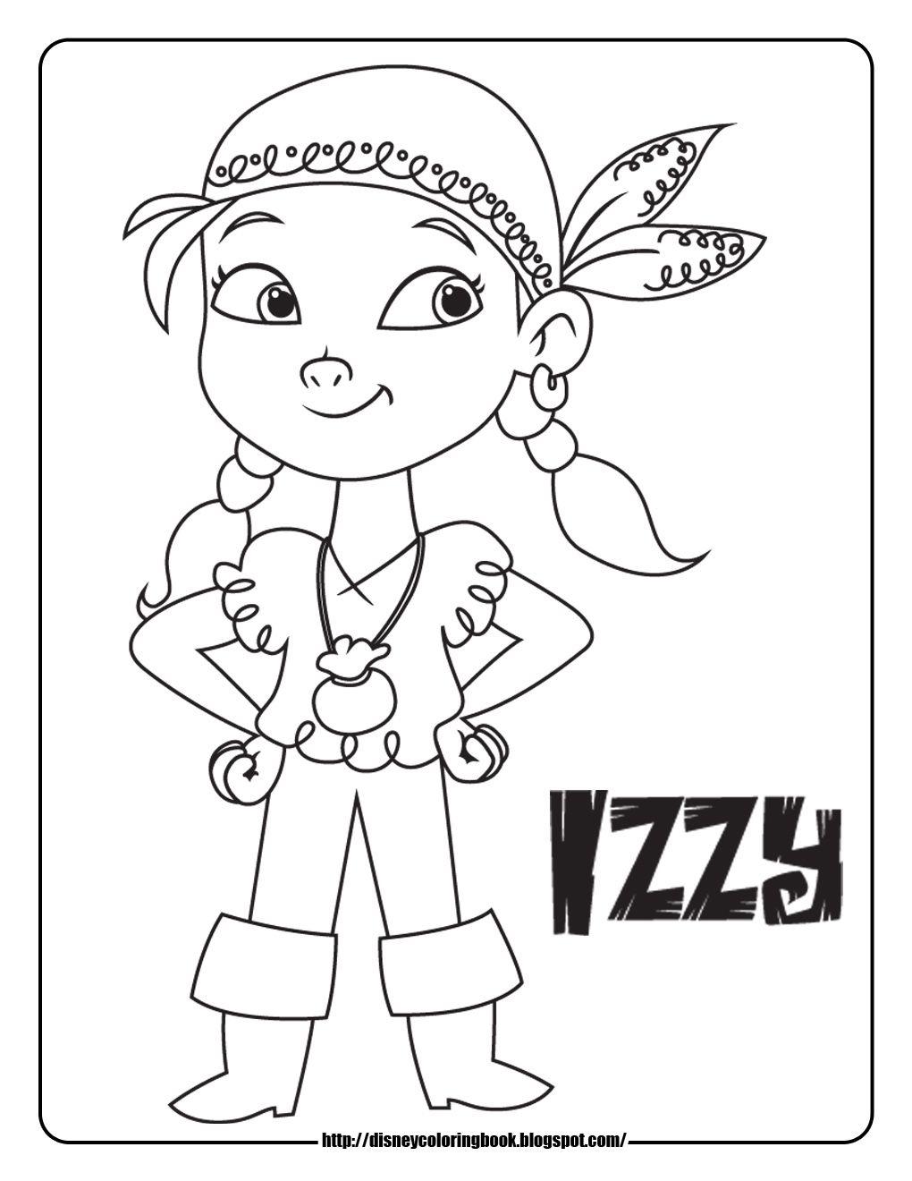 1020x1320 Fresh Molang Colouring Sheet Disney Junior Free Coloring Pages