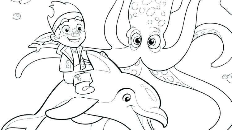 750x422 Sheriff Callie Coloring Book Medium Size Of Coloring Pages