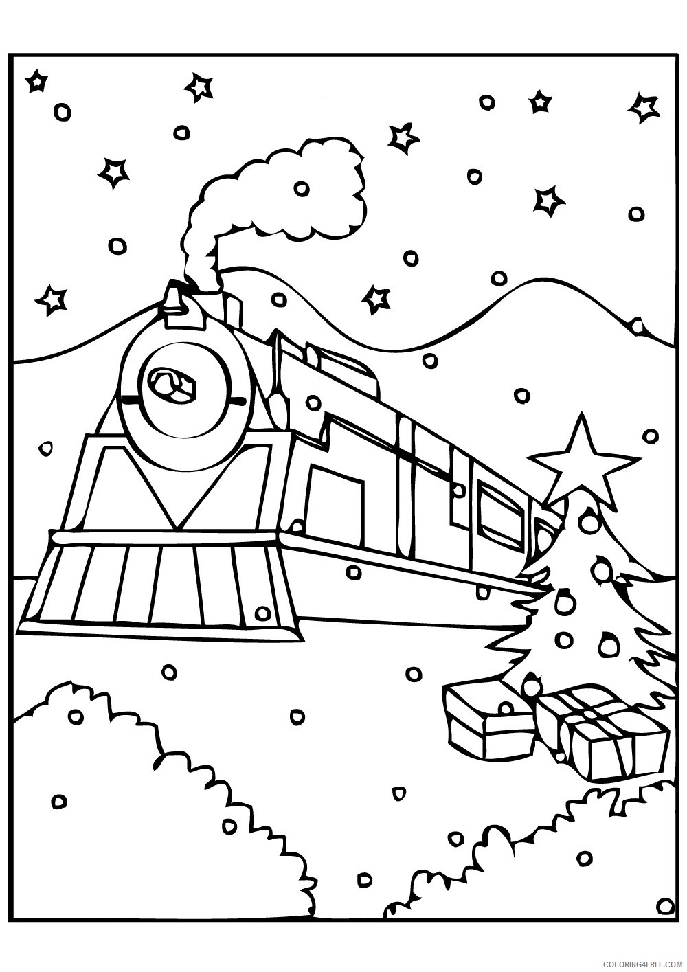 1000x1415 Fresh Molang Colouring Sheet Disney Junior Free Coloring Pages