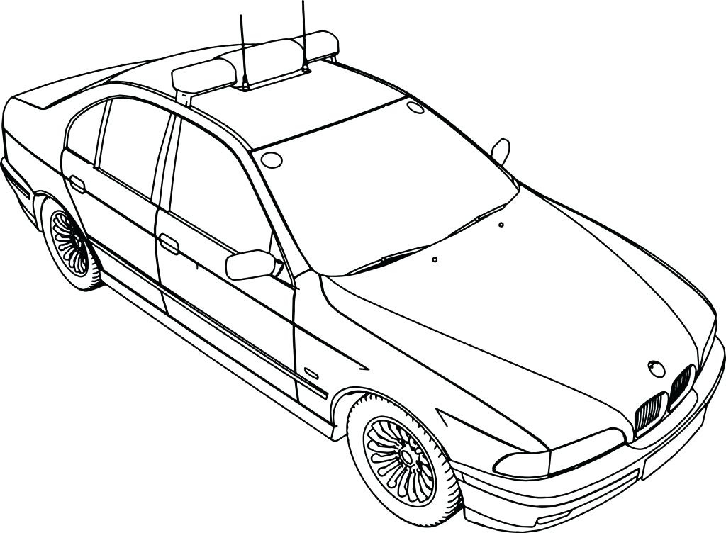 1024x752 Police Car Coloring Pages Matador Sheriff Police Car Coloring Page