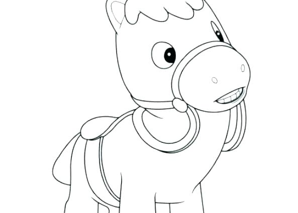 593x425 Sheriff Callie Coloring Pages Sheriff Coloring Pages Sheriff