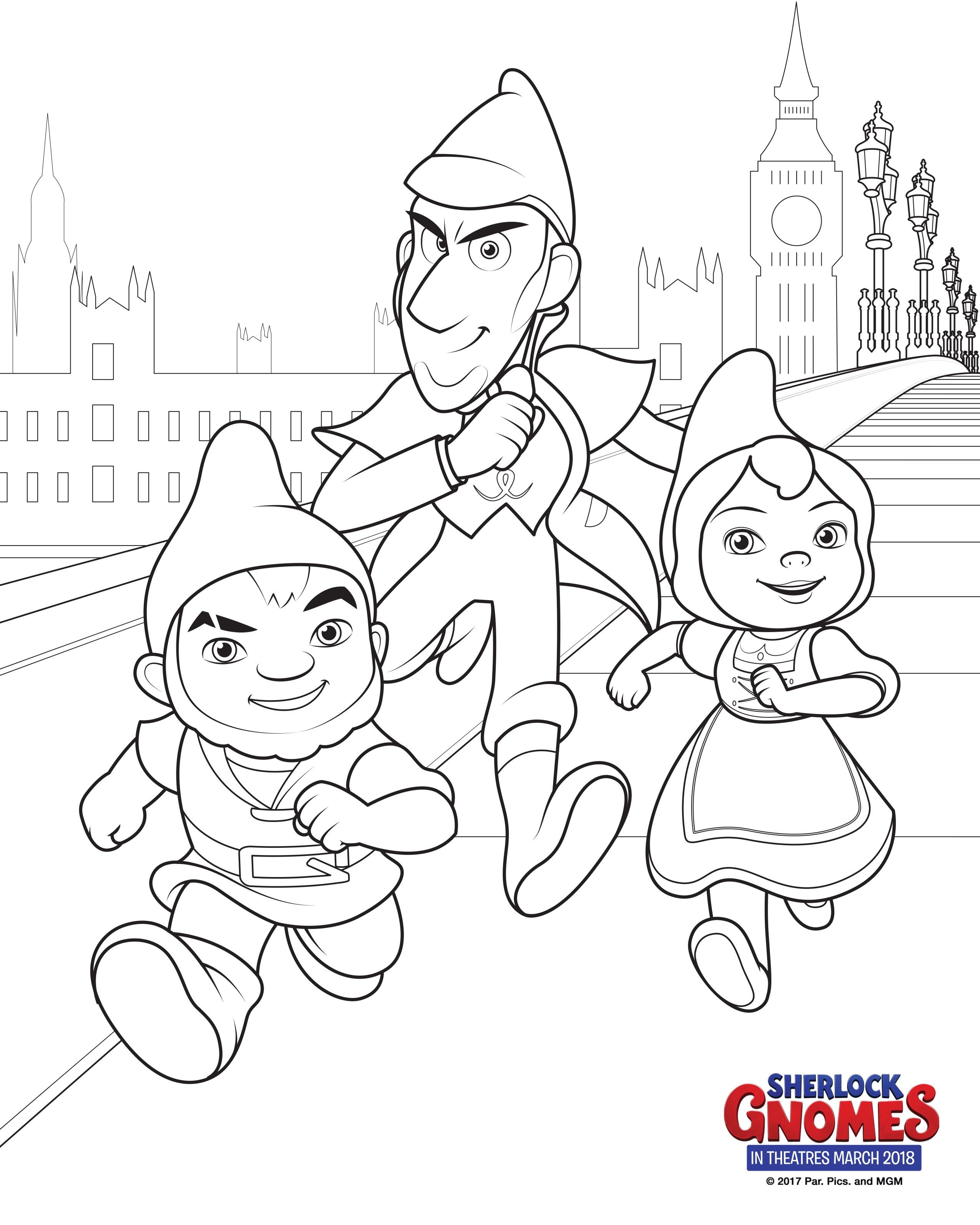 2550x3186 Coloring Pages Of Underdog Best Of My Little Pony Coloring Pages