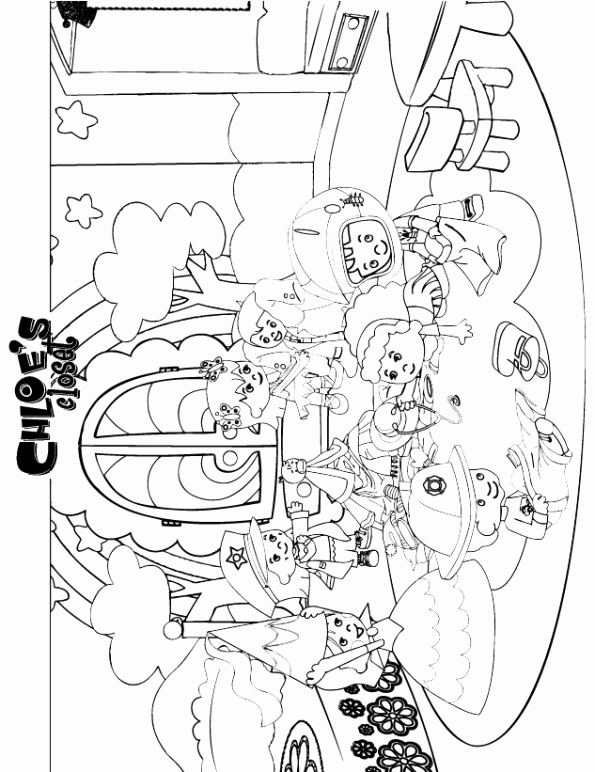 595x772 Kids N Fun Sherlock Holmes Print Coloring Pages