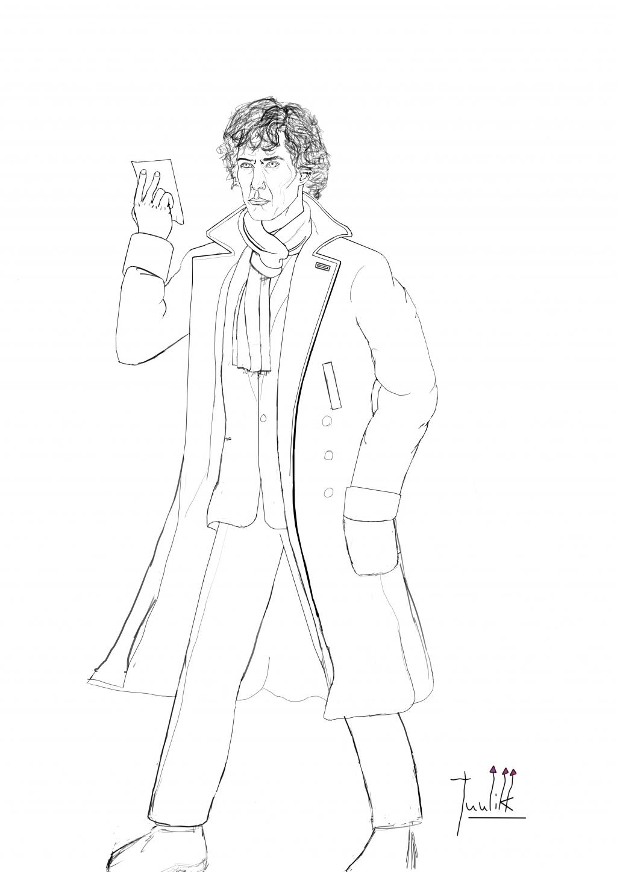 1024x1448 Sherlock