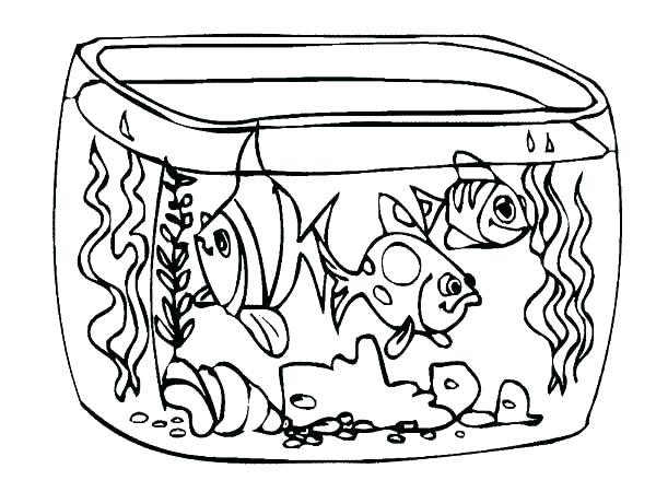 600x450 Tank Coloring Page Free Army Coloring Pages Tank Coloring Pages