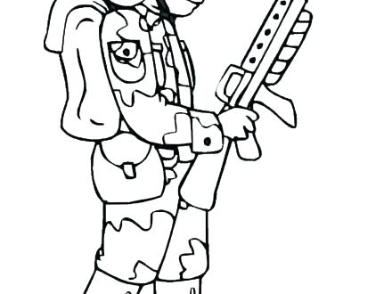 440x330 Tank Coloring Page Military Tank Coloring Pages Thomas Tank Engine