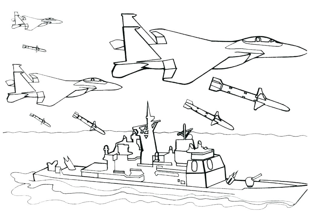 1024x718 Tank Coloring Pages Army Coloring Pages Free Printable Army Tank
