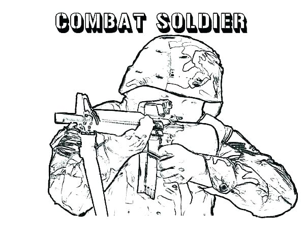 600x464 Tank Coloring Pages Army Coloring Pages Printable Tank Coloring