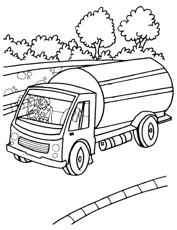 612x792 Tank Coloring Pages Related Post Sherman Tank Coloring Pages