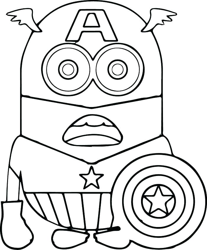 700x848 Shield Coloring Page Coloring Knight Shield Coloring Page