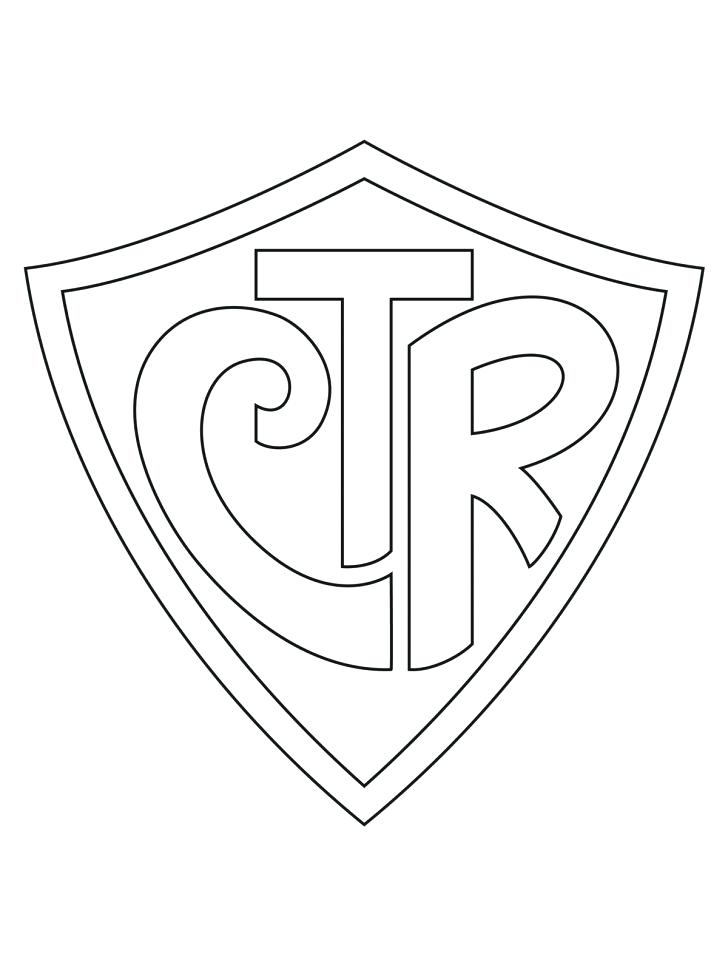 728x971 Shield Coloring Page Ctr Shield Coloring Page With Wallpaper High