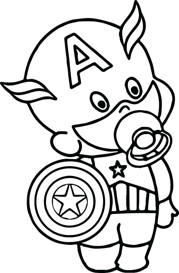 618x942 Shield Coloring Page N Your Shield Roman Shield Colouring Pages