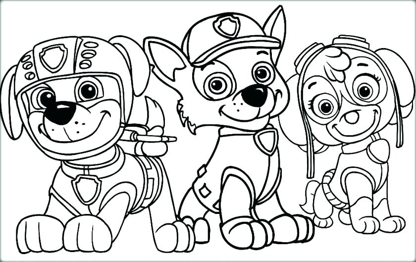 840x529 Shimmer And Shine Coloring As Well As Good Shimmer And Shine