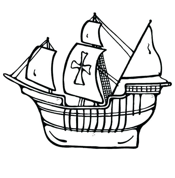 600x612 Drawing Cruise Ship Coloring Pages And Drawing Cruise Ship