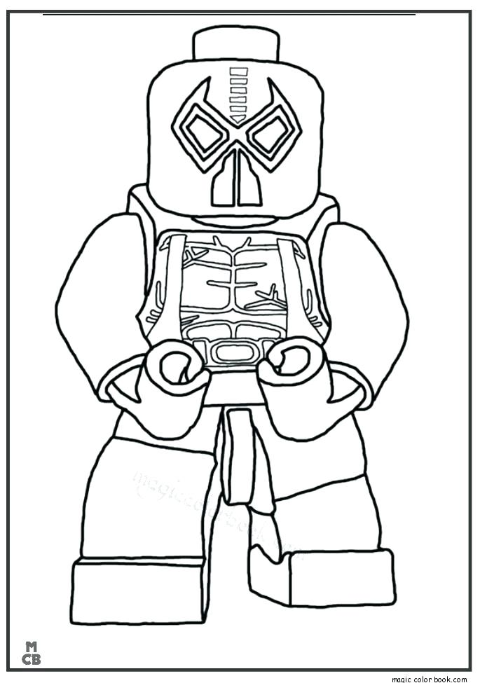 685x975 Star Wars Ships Coloring Pages Cool Coloring Pages Of Star Wars