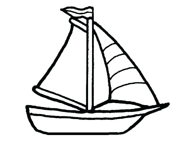 600x495 Navy Ship Coloring Pages