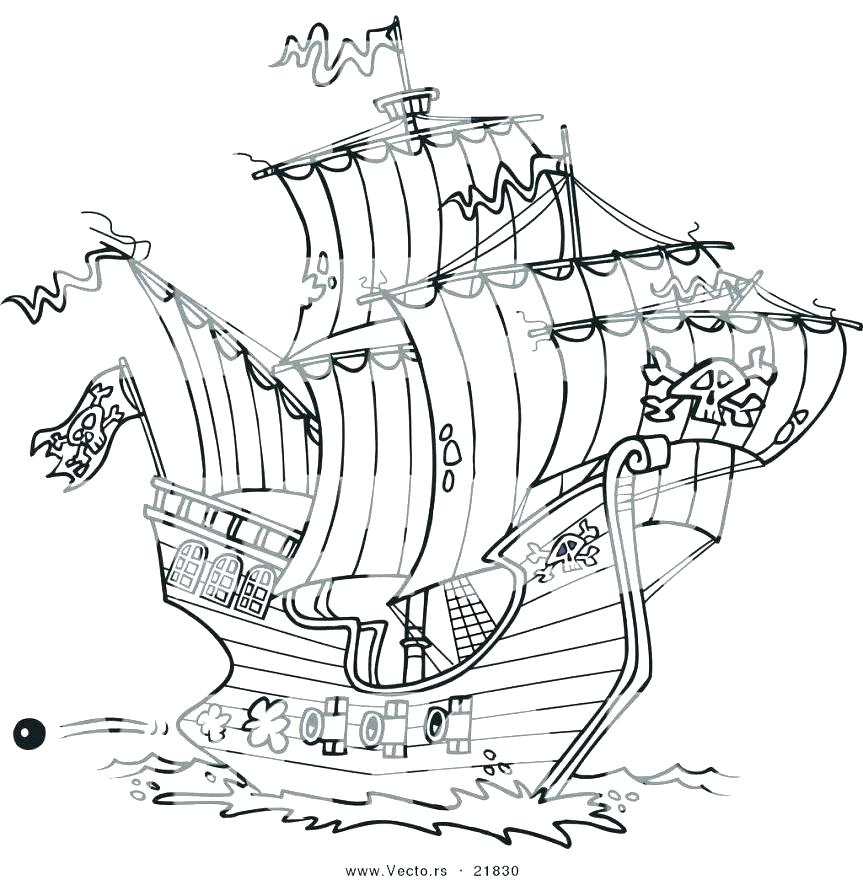 863x880 Captain Hook Coloring Pages Captain Hook Coloring Pages Big Pirate