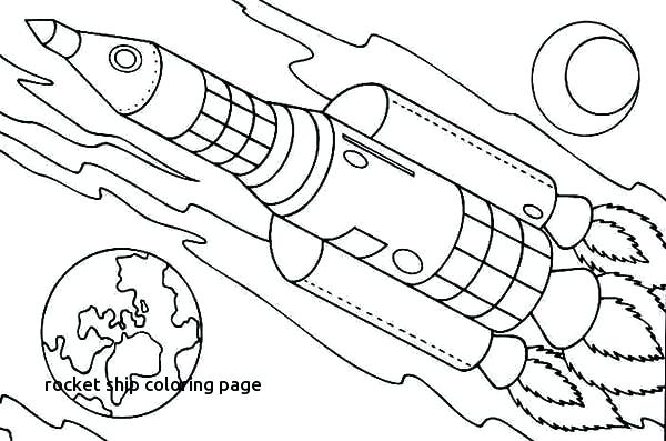600x397 Space Ship Coloring Page Race Cars Coloring Pages Coloring Pages