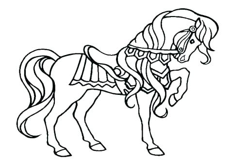 476x333 Horse Racing Coloring Pages Horse Racing Coloring Pages Various