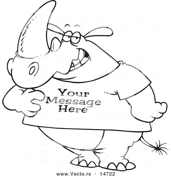 600x620 Plain T Shirt Coloring Page Coloring Page Coloring Page