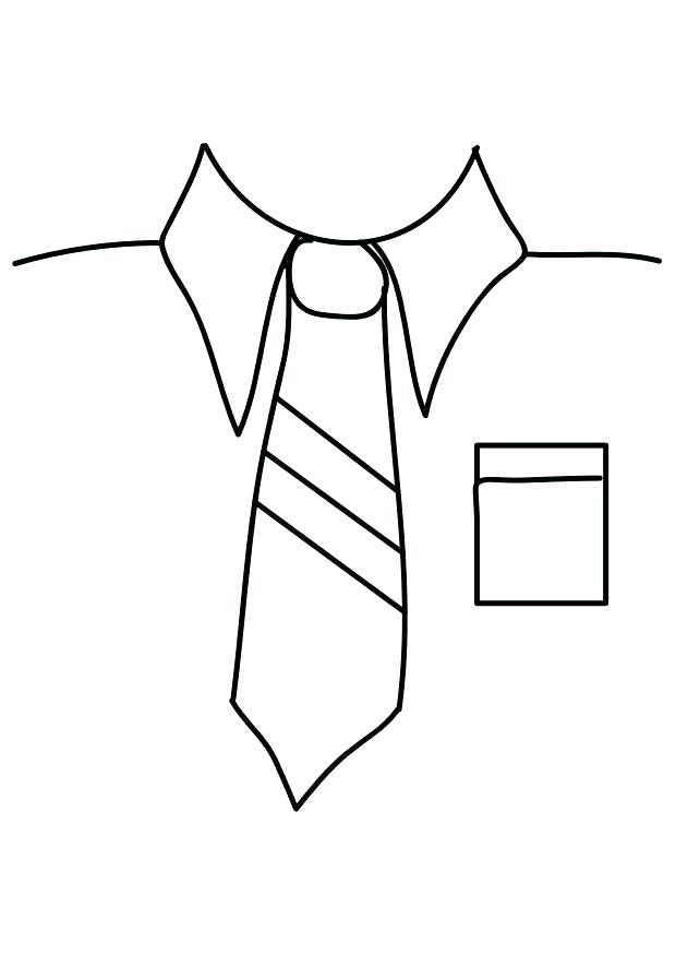 620x875 Shirt For Coloring Coloring Page Download Large Image Free T Shirt