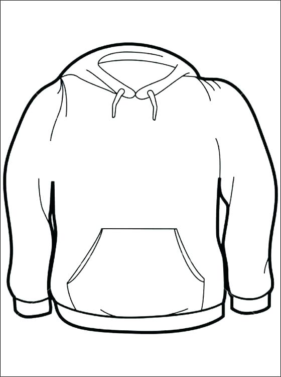 560x750 T Shirt Coloring Pages T Shirt Coloring Pages Page Print Sweater